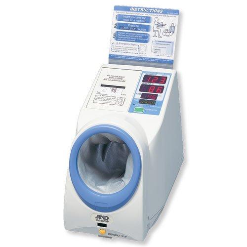 cheap blood pressure machine