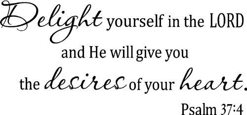 GOD LOVES YOU BIBLE VERSES