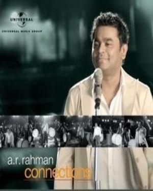 A.R Rahman - Connections - A.R Rahman - Zortam Music