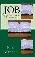 Job Explanatory Notes amp Commentary