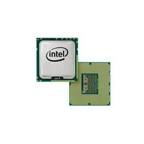 IBM 69Y0853 Int xe e5640 4c 2.66ghz 12mb **new retai