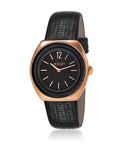Joop Reloj de cuarzo Woman Joop Watch Reptile 38 x 39 mm