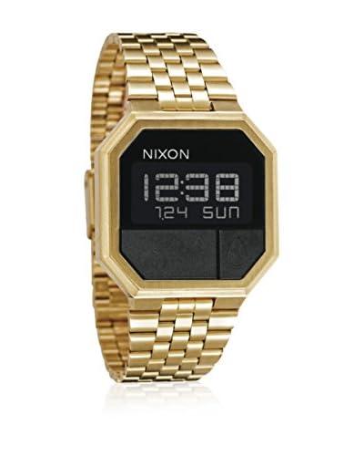 Nixon Reloj con movimiento cuarzo japonés A158-502  38 mm