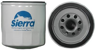 Sierra Oil Filtr Md.# 18-7824