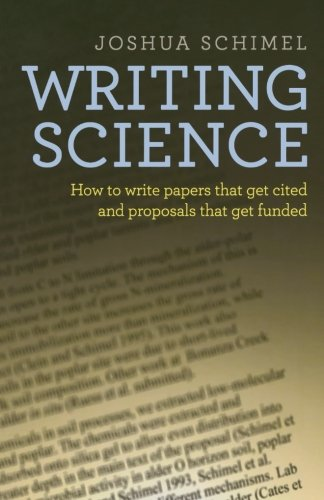 writing science essays How to write a sciences essay - a step-by-step guide to writing an academic sciences essay to meet the 2:1 university standard.