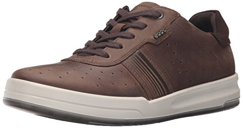 ecco-ecco-jack-zapatillas-hombre-marron-cocoa-brown02482-41-eu