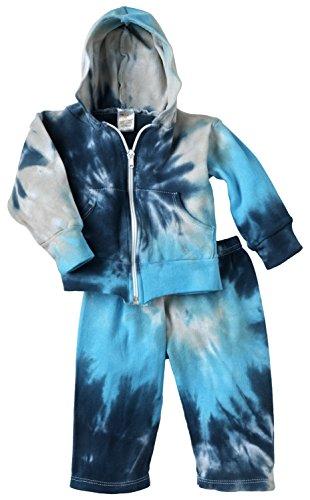 Stylish Baby Boy Clothes