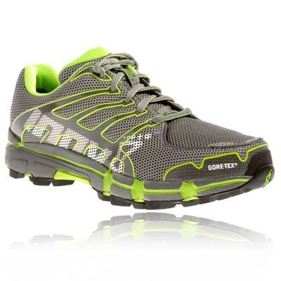 Inov-8 Lady Roclite 275 Gore-Tex Trail Running Shoes