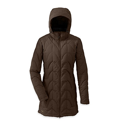 outdoor-research-aria-storm-parka-women-earth-cafe-earth-cafe-sizexl
