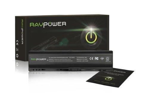 RAVPower® HP6A-RB Laptop notebook desktop computer