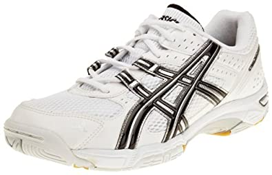 ASICS Gel Rocket Chaussures Homme 39