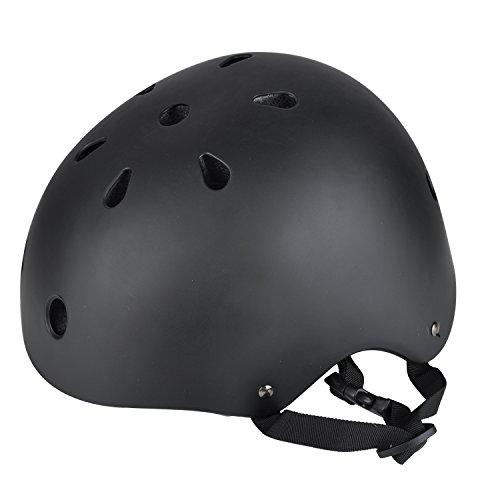 happyjoy-casco-de-la-bici-del-nino-en-bicicleta-11-de-conductos-de-aire-55-58cm-universal-nergo