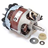 230v/240v Electric Motor Only for Belle Minimix 04/2002 onwards - L&S Engineers