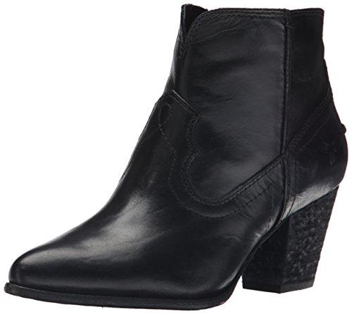 frye-womens-renee-seam-short-boot-black-85-m-us