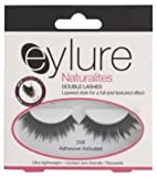 Eylure Naturalites Double Eyelashes Naturallite Double Lash - 205 - 6001127