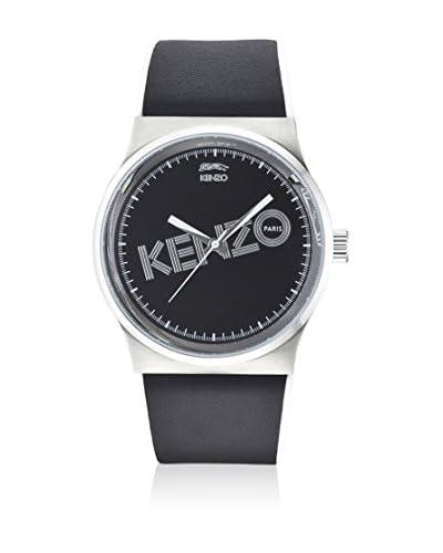 Kenzo Reloj de cuarzo 9600305  42 mm