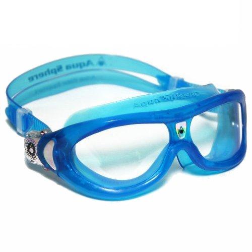aqua-sphere-seal-kid-swimming-goggles