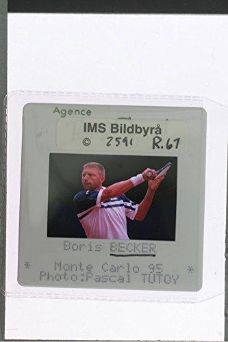 slides-photo-of-boris-becker-swinging-the-tennis-racket