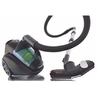 philips fc8734 02 aspirateur sans sac easyclean aspirateurs sans sac. Black Bedroom Furniture Sets. Home Design Ideas