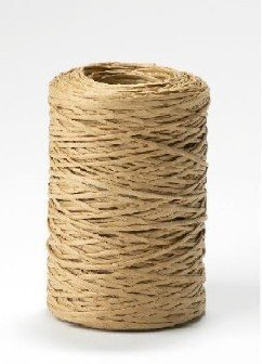 Oasis Bind Wire Natural (Natural Oasis compare prices)