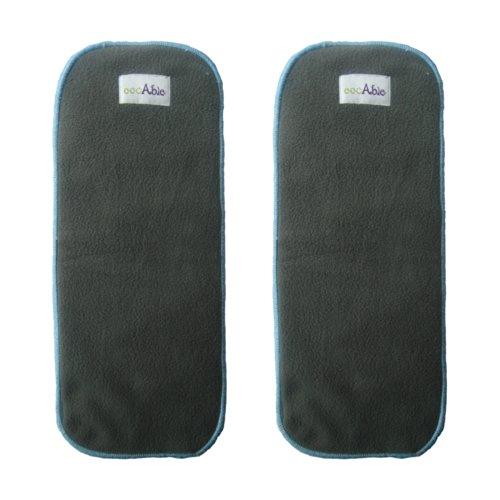 Diaper Rash Antifungal front-112045