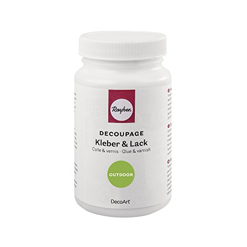 rayher-38938000-botella-de-pegamento-decoupage-esmalte-exterior-59-ml