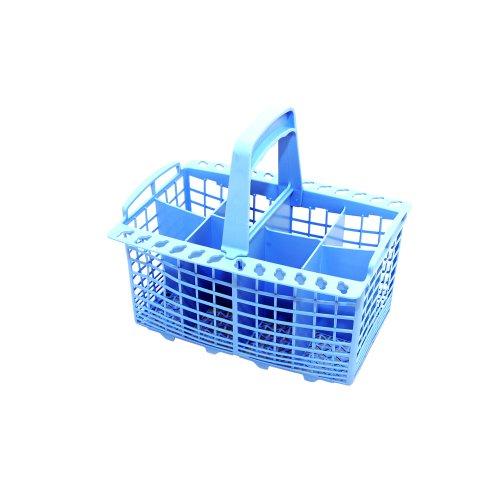 Hotpoint Dishwasher Cutlery Basket front-573290