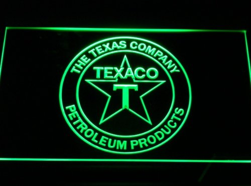 d122-r-texaco-porcelain-gas-pump-bar-neon-light-sign