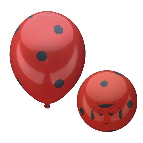 96-palloncini-diametro-29-cm-happy-coleotteri