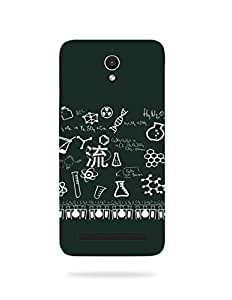 alDivo Premium Quality Printed Mobile Back Cover For Asus Zenfone Go ZC451TG / Asus Zenfone Go ZC451TG Back Case Cover (KT502)