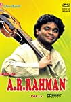 Hits Of A R Rahman Vol.   3 available at Amazon for Rs.99