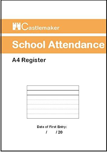 school-attendance-register-a4-s028
