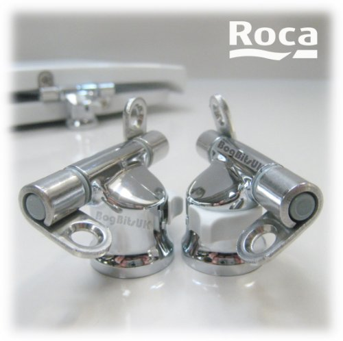 roca-coppia-di-cerniere-per-sedili-copri-water-dama-senso-e-giralda-con-coperchio-rimovibile