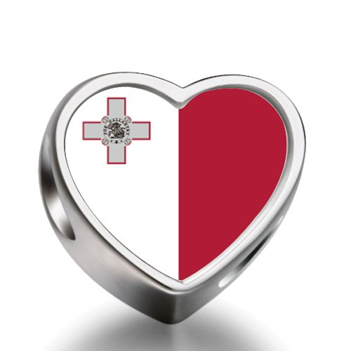 jcharm-malta-flag-heart-photo-charms-beads-bead-diy