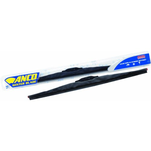 Bissell Deep Clean front-551632