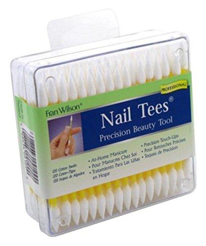 fran-wilson-nail-tees-cotton-tips-120s-3-pack
