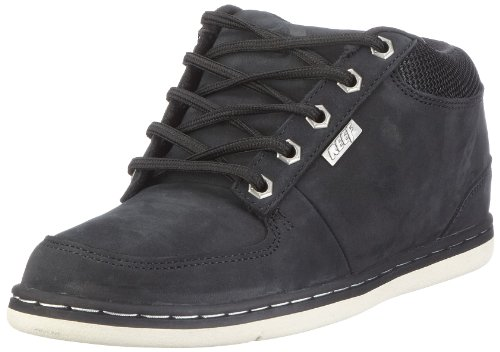 Reef TRADITION MID R3130 Herren