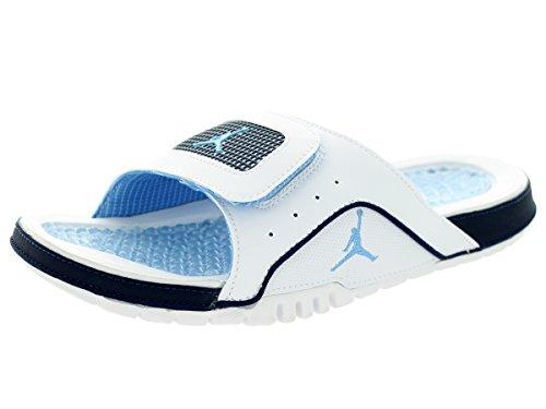 6d51250ed Nike Men s Jordan Hydro IV Retro Sandal - Import It All