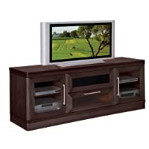 "Big Sale Modern 70"" TV Stand Finish: Wenge"