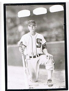 TOM JORDAN CHICAGO WHITE SOX 1930'S 1940'S PHOTO,!! at Amazon.com