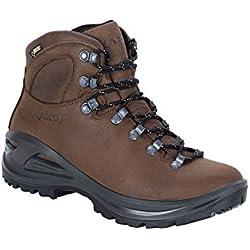 AKU Tribute II LTR Hiking Boot - Women's Brown