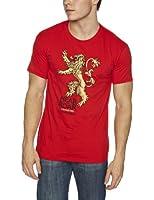Trademark - T-Shirt - Homme