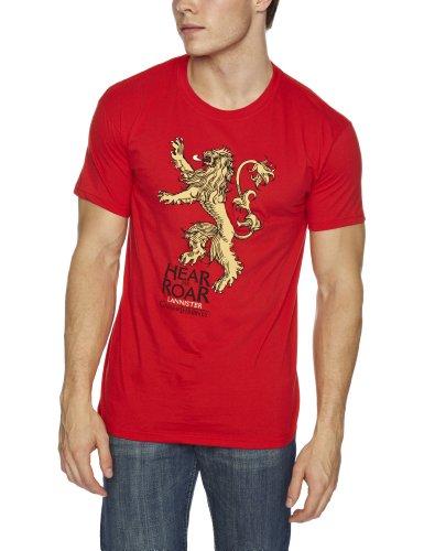 Transworld-Aquatic-Camiseta-de-Game-of-Thrones-con-estampado-para-hombre