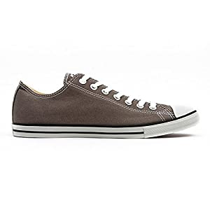 Converse All Star CT Lean Ox Sneaker (Discount Days)