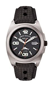 Tommy Bahama Men's RLX1016 Relax Watch
