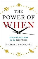 Michael Breus (Author)  1 used & newfrom  Rs. 296.80