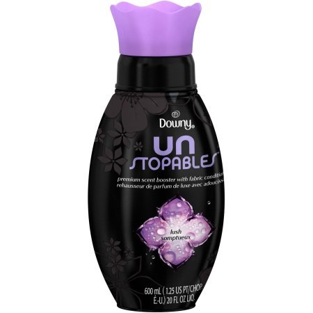 downy-unstopables-lush-premium-long-lasting-scent-booster-with-fabric-conditioner-20-oz