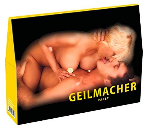 geilmacherpaket-geilmacher-paket-7-teiliges-paket-inhalt-kann-variieren