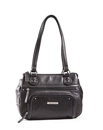 natalie-satchel-black-black