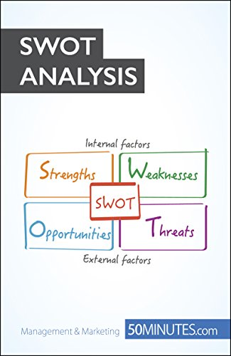 borders books swot analysis Borders inc, a subsidiary of borders group inc (nyse:bgp), and seattle's best coffee llc, a wholly-owned subsidiary of starbucks corporation (nasdaq:sbux), today announced a.